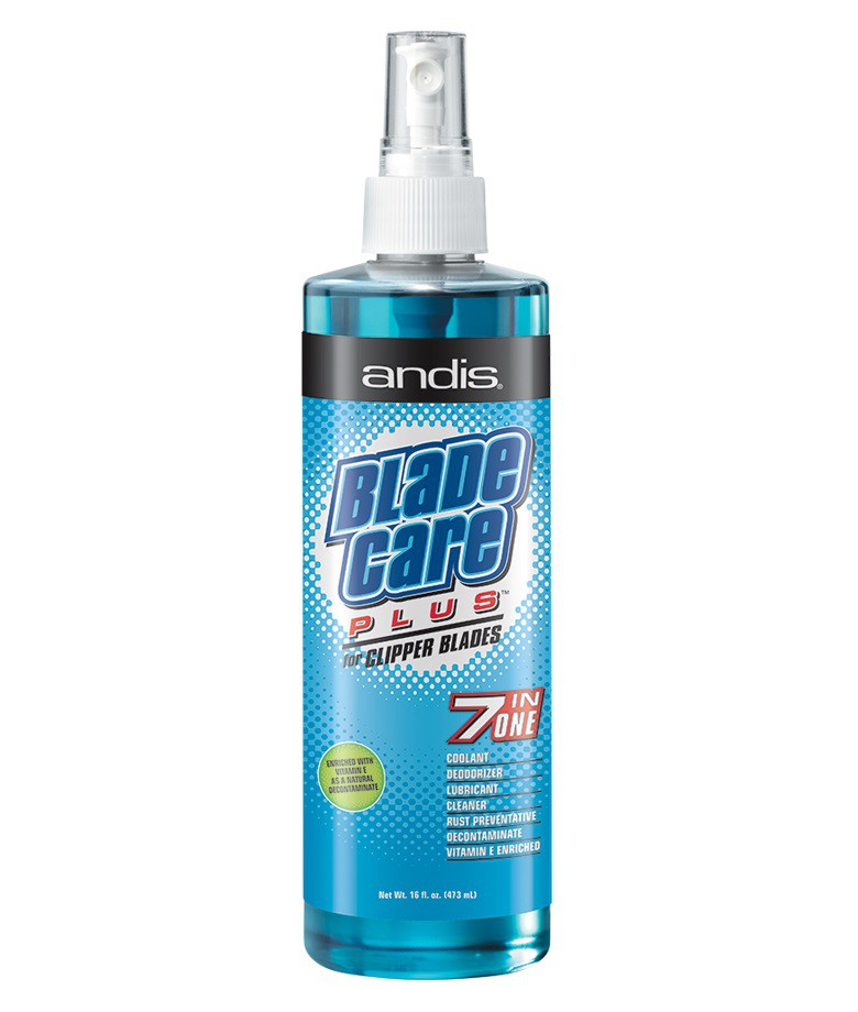 Blade Care Plus-Penge ápoló gél spray 473 ml